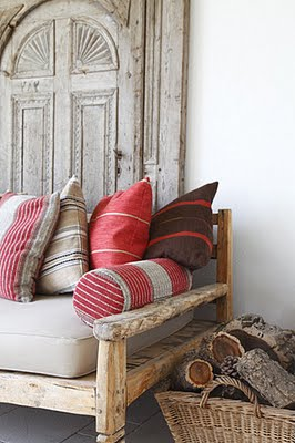 Red_&_Rustic