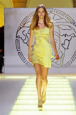 Versace_Spring_2012
