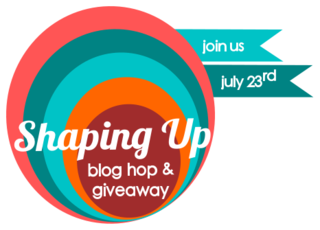 Shapingup-bloghop-July23
