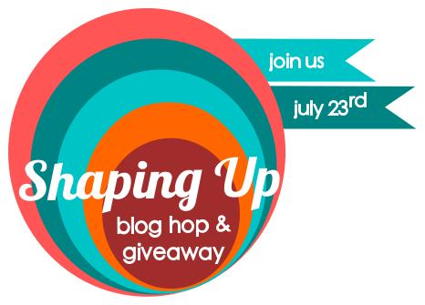 Shapingup-bloghop-July23