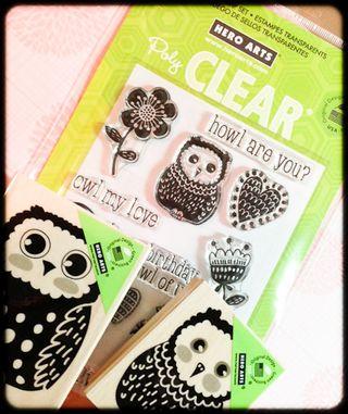 Owl_prize
