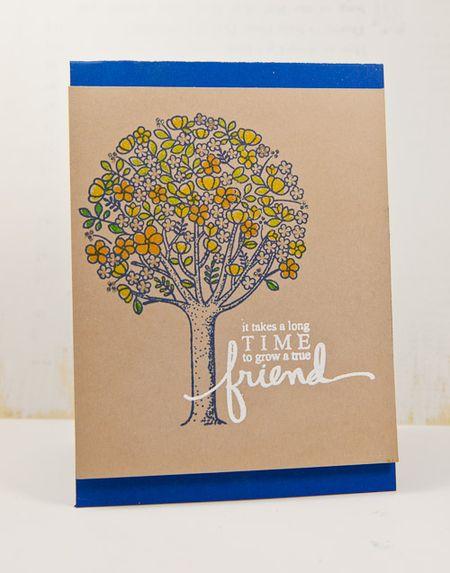 ME_TreeFriends_Cheiron