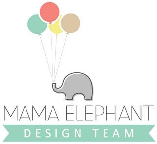 Me design team