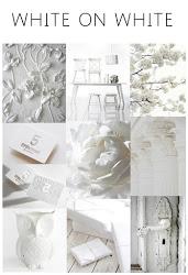 Whiteonwhite
