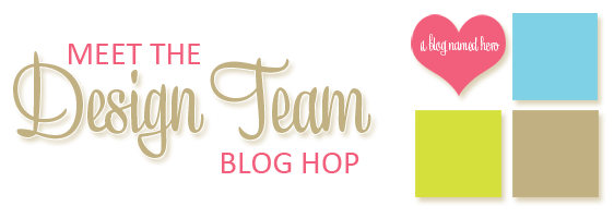 Design-team-blog-hop-2013