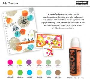 HA-Daubers-blog-info-300x267