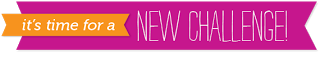 Wed-newchallenge-header