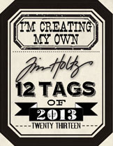 12TAGS20132