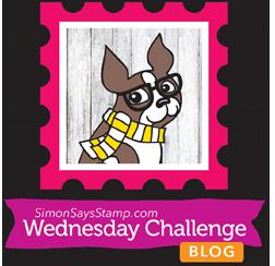 Wednesdayblog-logo