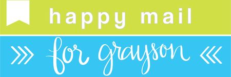 Graycarddrive