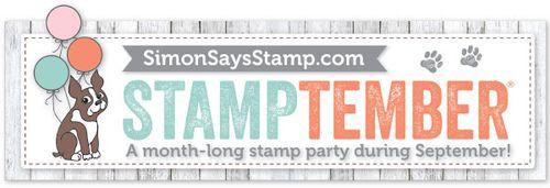Stamptemberrblog-banner