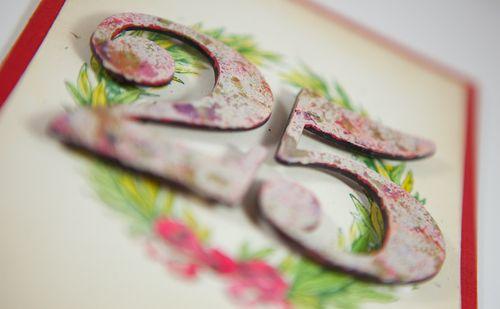 25closeup_cheiron