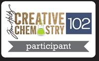 THCC102_participant