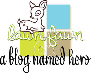 Lawn-fawn-oct-2013