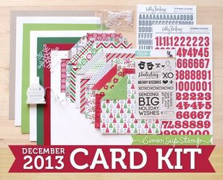 SSS_cardkit_dec13_final_web(1)