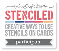 STN_participant