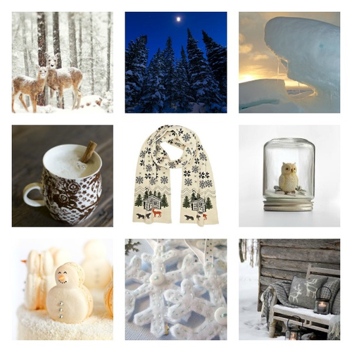 Winter_moodboard_sss