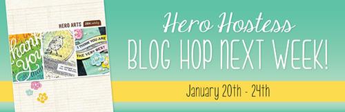 Hostess Banner_Next Week_500_REV