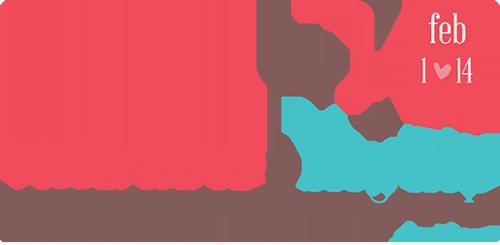 Shurkus-vday-bloghop