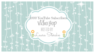 1000_subscribers_graphic