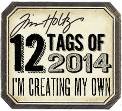 2014tags