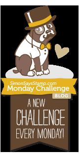Mon challenge logo