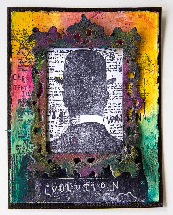 Cheiron_evolutioncard