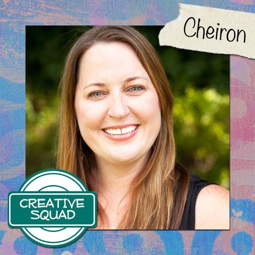 Cheiron-June-Headshot