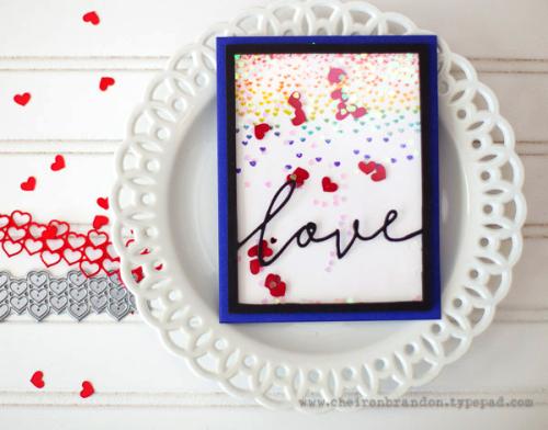 Love-Always-Bundle-3-cheiron-brandon