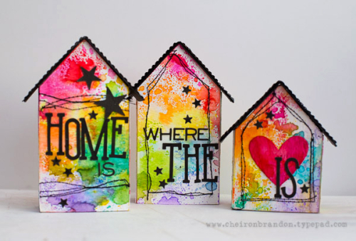 Tim-holtz-tiny-houses-cheiron-brandon