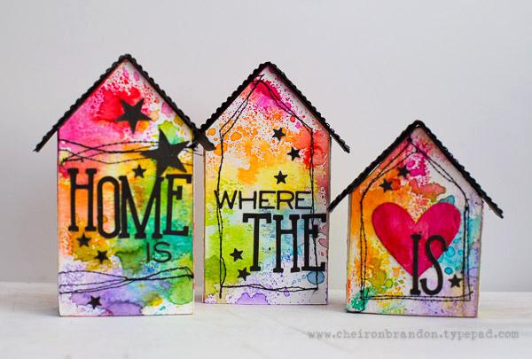 Tim-holtz-tiny-houses-cheiron-brandon