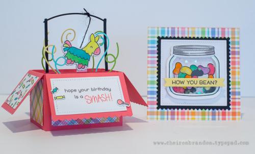 Cheiron-distress-crayon-backgrounds-WIDE cheiron-pop-up-cards
