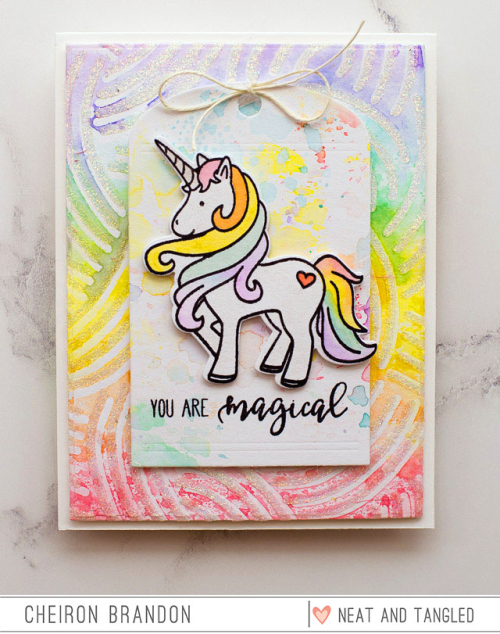 Cheiron-neat-tangled-magical-day