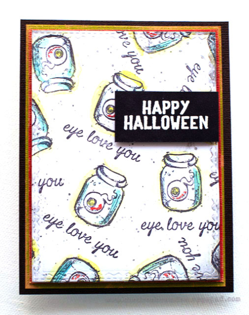 Stampers-anonymous-eye-love-you