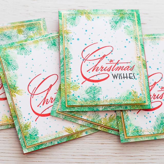 Cheiron-christmas wishes 8