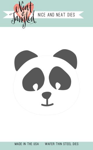 Pandadie-01