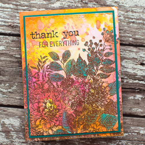 Tim_holtz_glorious_bouquet_1