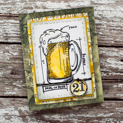Tim_holtz_beer_blueprints_1
