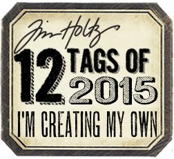 Tim-holtz-2015tags