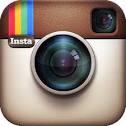 Mon challenge SSS instagram