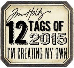 Tim-holtz-2015tags