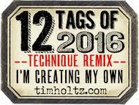 2016 12 tags