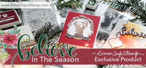 Believe-in-the-Season-638x300-600x282
