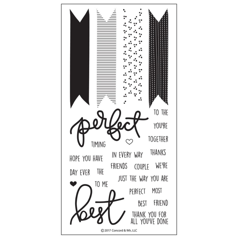 BEST_BANNERS_STAMP_SET_FOR_WEB-01_1024x1024