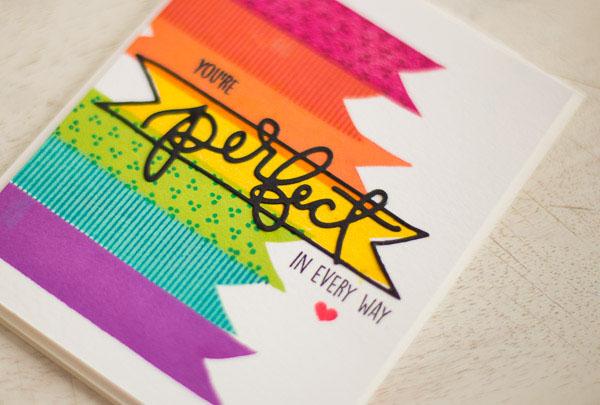 Best-banners-cheiron-brandon-closeup