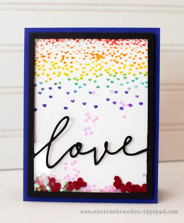 Love-Always-Bundle-1-cheiron-brandon
