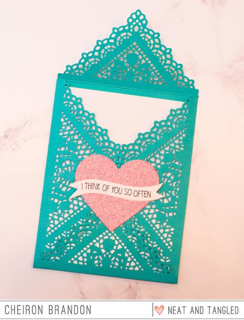Doily-envelope-cheiron-brandon copy