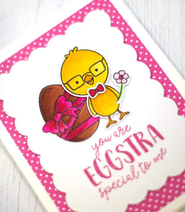 Eggstra-special-cheiron-brandon-closeup2
