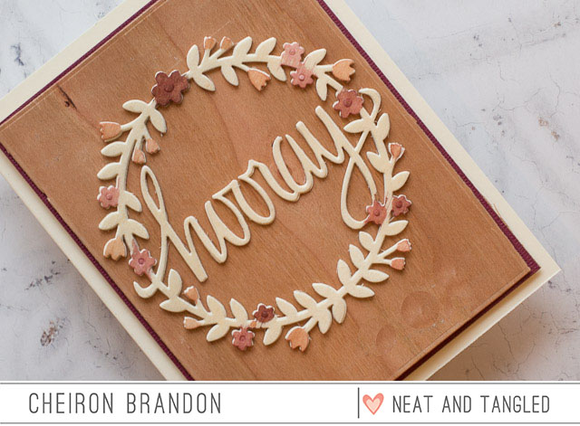 Cheiron-hooray-neat-tangled-wood2 copy