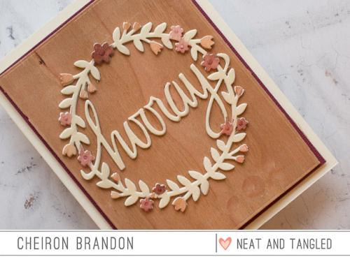 Cheiron-hooray-neat-tangled-wood2 copy